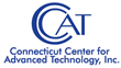 CCAT Selected as Preferred Provider for IT Services by Capitol Region...