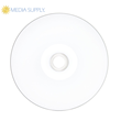 Media Supply, Inc. Announces Full Color Custom Disc Printing as a...