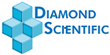 Diamond Scientific Announces the Launch of A New Product Video
