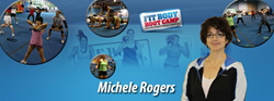 Lloydminster personal trainer