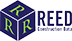Reed Construction Data to Launch Reed Insight for Architects at 2014...