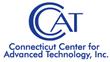 CCAT Announces State's Energy Assessment Program to Benefit Farmington...