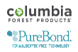 Call for Entries: PureBond Quality Awards Competition