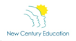 New Century Expands Adult Education Network to Hernando Women's Prison