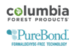 Winners Announced in Columbia Forest Products PureBond Quality Awards Competition