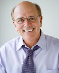 Lou Ryan, SelfHelpWorks Founder & CEO