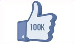 AED.com Facebook