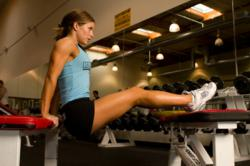 fitnesss,upper body strength, exercise,,exercise,workouts,dips,aternative workouts