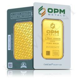 OPM-1-oz-Gold-Bar