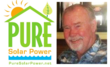 PURE Solar Power will be doing some solar myth-busting with the East County Solar Guy during this year's San Diego Solar Tour.