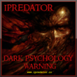 antichrist-i-am-ipredator-dark-psychology-internet-safety-information-age-forensics-ipredator