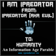 archfiend-i-am-ipredator-dark-psychology-internet-safety-information-age-forensics-ipredator