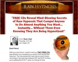 hypnosis techniques review