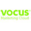 Vocus to Exhibit Cloud Marketing Software at Marketing Week Live