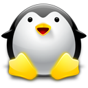 Google Penguin 2.0 is aimed at fighting web spam and blackhat SEO techniques.