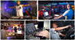 how to digital dj fast review