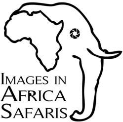 Images in Africa Safaris (916) 759-0776