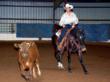 Missouri Fox Trotting Super Horse Competition