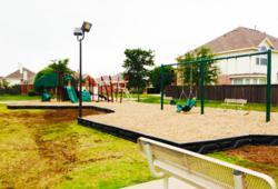 playground Eequipment