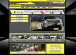 http://www.pasadenatxusedcars.com/