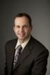 Renowned Hudson Valley ENT Sleep Specialist Selected to Participate in...