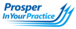 Prosper in Your Practice Logo