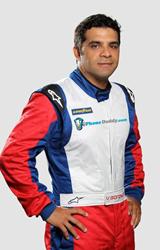 Victor Gonzalez, Jr.