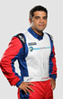 Victor Gonzalez, Jr. Media Tour Continues As Historic Race Weekend...