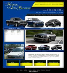 http://www.hudsonautobrokers.com/