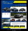 Hudson Auto Brokers Has Chosen Carsforsale.com® for New Website...