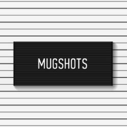 MugShots.us.org