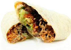 E. coli lawsuit filed against Los Burritos Mexicanos of Lombard, IL