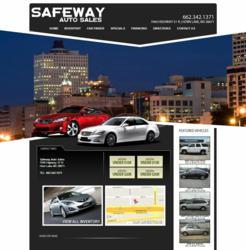http://www.safewayautos.net/