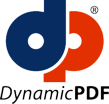 DynamicPDF Viewer for .NET Release