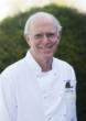Carter Joins Etowah Valley Golf Club & Lodge