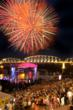 Tennessee Celebrates July 4th with a Bang of Fireworks, Parades and...