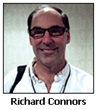Richard Connors Top Recruiter in New England Region for Top Echelon in...