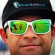 PhoneDaddy.com Sponsors Victor Gonzalez, Jr. In NASCAR Sprint Cup...