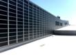 UNH Installs Solar Air Heating to Further Advance Energy and Climate...