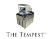 Midbrook Medical's Tempest Instrument Washer Proves Its Needed Now...