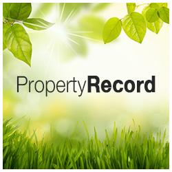 PropertyRecord.com Scam