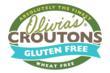 Olivia's Gluten Free Croutons