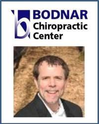 Alexandria, VA Acupuncturist Robert Hoffman