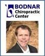 Bodnar Chiropractic Center of Alexandria, VA Welcomes Acupuncturist...