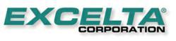 Excelta Corporation