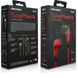 Aleratec-TunePhonik-iMx5-Stereo-Headset-250222