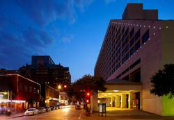 Fort Worth hotel,  Downtown Fort Worth hotels,  Hotel in Fort Worth,  Fort Worth hotel deals