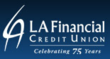 LA Financial Credit Union