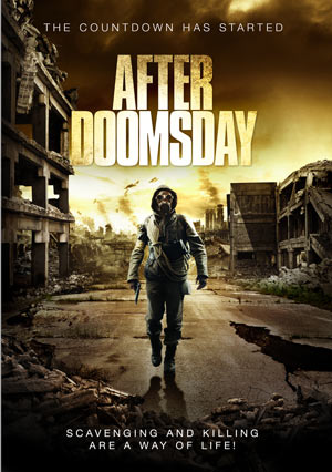 After Doomsday 2014 [FRENCH]