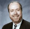 George J. Badey III, Esq. of Badey, Sloan, DiGenova P.C.